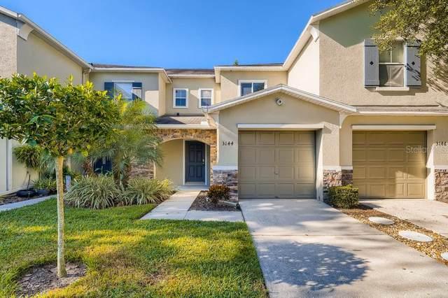 3144 Royal Tuscan Lane, Valrico, FL 33594 (MLS #W7839116) :: Griffin Group
