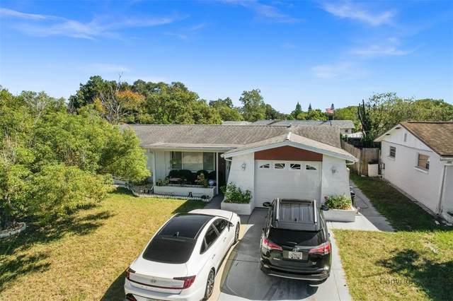 11802 Newell Drive, Port Richey, FL 34668 (MLS #W7839119) :: CENTURY 21 OneBlue