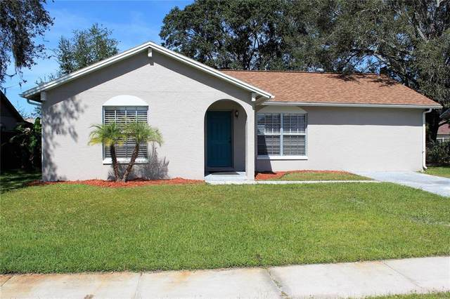 7982 Griswold Loop, New Port Richey, FL 34655 (MLS #W7839146) :: Expert Advisors Group