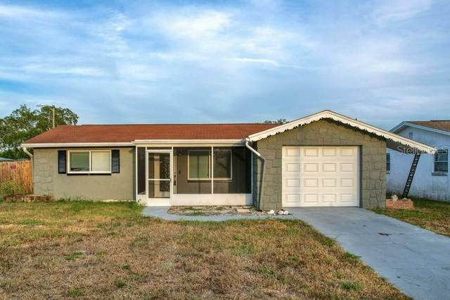 1102 Chelsea Lane, Holiday, FL 34691 (MLS #W7839158) :: Griffin Group