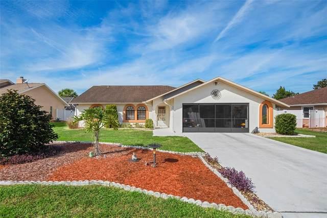 8133 Wysocki Court, Spring Hill, FL 34606 (MLS #W7839161) :: Everlane Realty