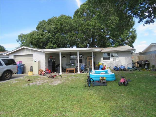 3801 Sablewood Dr, Holiday, FL 34691 (MLS #W7839214) :: McConnell and Associates