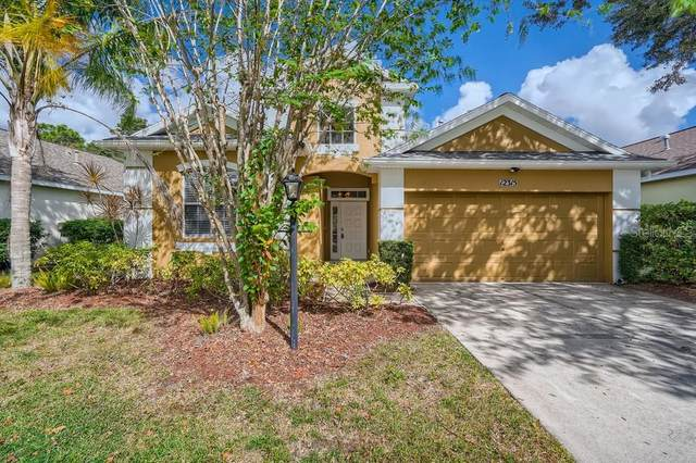 12315 Winding Woods Way, Lakewood Ranch, FL 34202 (MLS #W7839232) :: McConnell and Associates