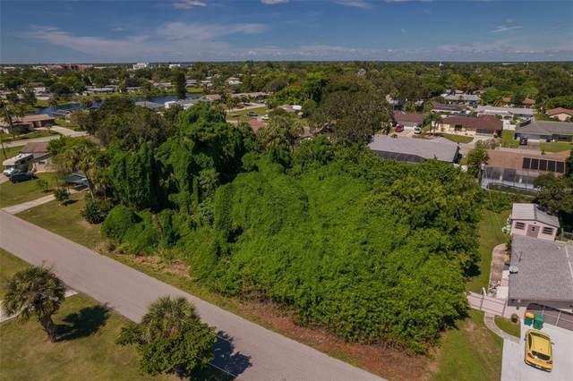 22120 Mamaroneck Avenue, Port Charlotte, FL 33952 (MLS #W7839292) :: Orlando Homes Finder Team