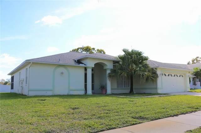 13610 Arden Drive, Hudson, FL 34667 (MLS #W7839312) :: Keller Williams Realty Peace River Partners