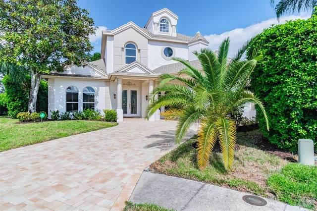 4623 Swordfish Drive, Bradenton, FL 34208 (MLS #W7839315) :: SunCoast Home Experts