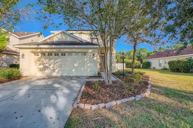 15035 Skip Jack Loop, Lakewood Ranch, FL 34202 (MLS #W7839348) :: McConnell and Associates