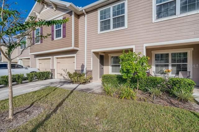 9522 Tocobaga Place, Riverview, FL 33578 (MLS #W7839365) :: Vacasa Real Estate