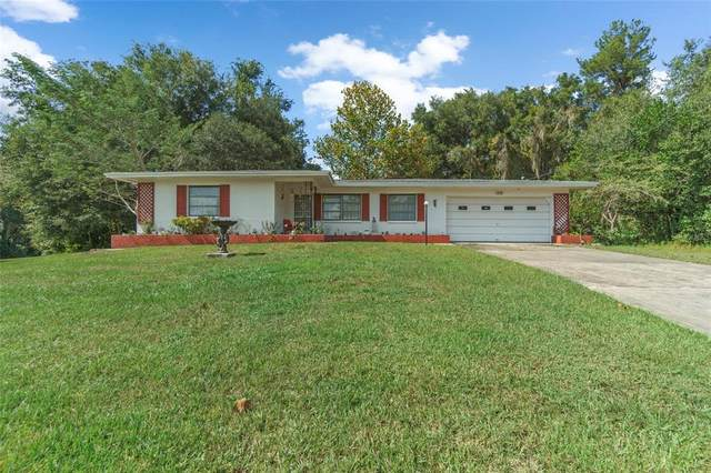 1231 Rutgers Terrace, Inverness, FL 34452 (MLS #W7839378) :: Griffin Group