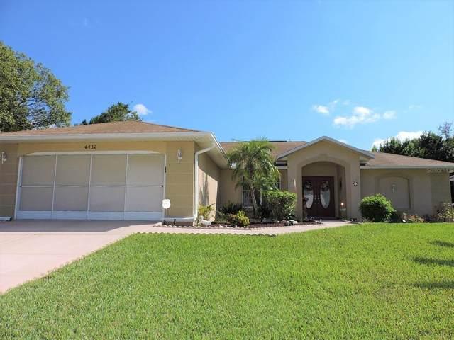 4432 Las Palmas Avenue, Spring Hill, FL 34606 (MLS #W7839465) :: Keller Williams Realty Select