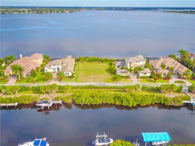3711 Hawk Island Drive, Bradenton, FL 34208 (MLS #A4145397) :: Griffin Group