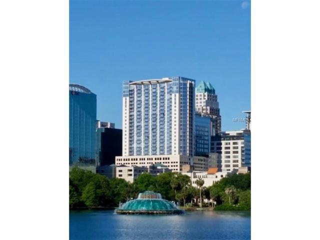 155 S Court Avenue #2908, Orlando, FL 32801 (MLS #A4168189) :: Sosa | Philbeck Real Estate Group