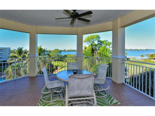 14021 Bellagio Way #411, Osprey, FL 34229 (MLS #A4174616) :: Medway Realty