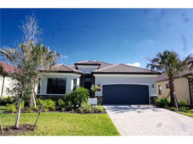 5839 Cesnna Run, Lakewood Ranch, FL 34202 (MLS #A4179613) :: Medway Realty