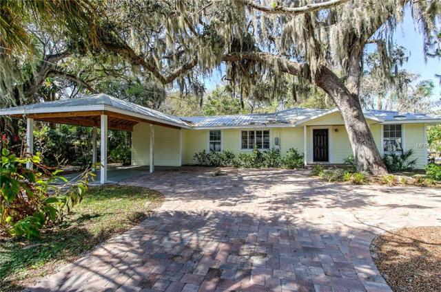 1840 2ND Avenue E, Bradenton, FL 34208 (MLS #A4180477) :: Team Suzy Kolaz