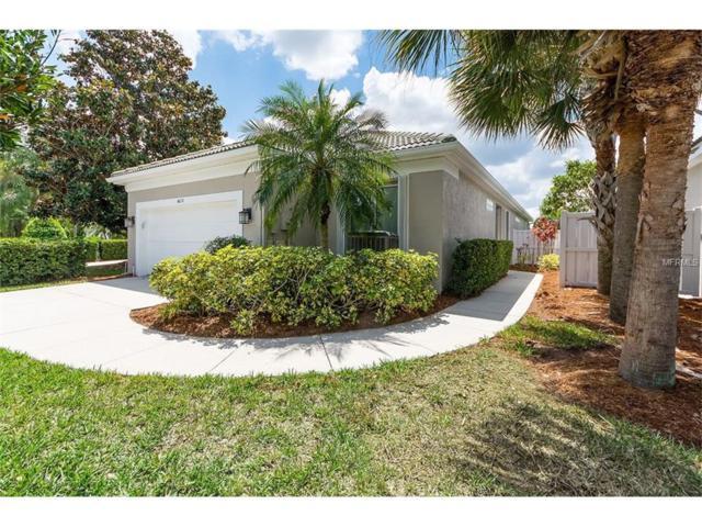 8610 53RD Place E, Bradenton, FL 34211 (MLS #A4184393) :: The Lockhart Team