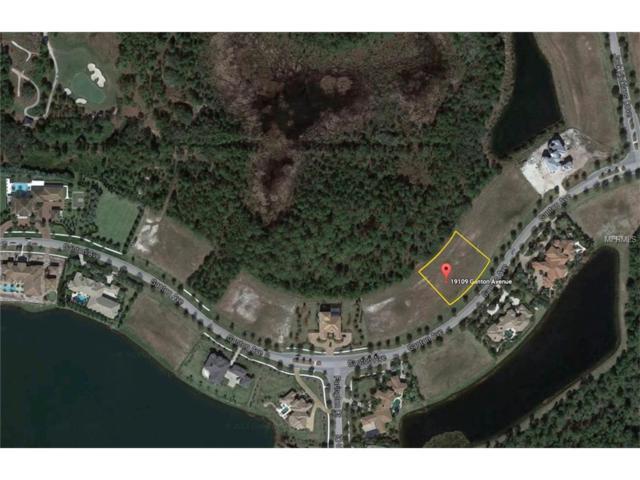19109 Ganton Avenue, Bradenton, FL 34202 (MLS #A4185305) :: Medway Realty