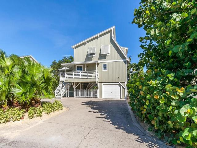 214 Chilson Avenue, Anna Maria, FL 34216 (MLS #A4186663) :: Medway Realty