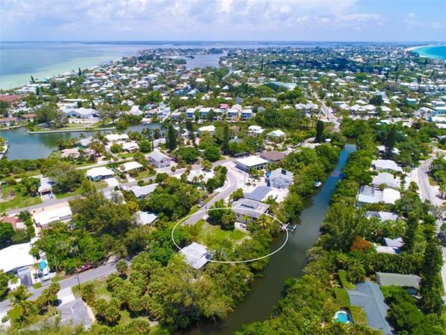 211 Gladiolus Street, Anna Maria, FL 34216 (MLS #A4188323) :: Medway Realty