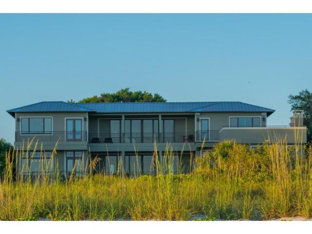 102 Mangrove Avenue, Anna Maria, FL 34216 (MLS #A4188582) :: Medway Realty