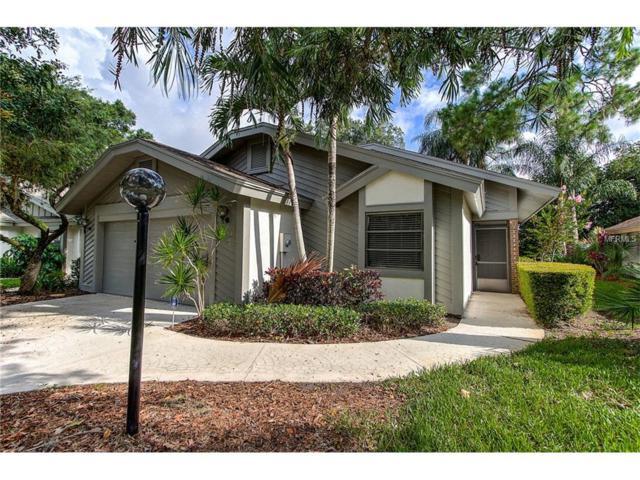 7751 Pine Trace Drive, Sarasota, FL 34243 (MLS #A4188954) :: The Duncan Duo Team