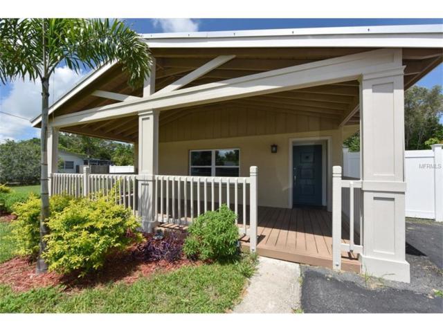 608 59TH Street NW, Bradenton, FL 34209 (MLS #A4189705) :: Medway Realty