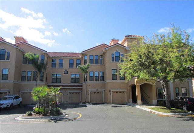2723 Via Capri #839, Clearwater, FL 33764 (MLS #A4189877) :: Team Bohannon Keller Williams, Tampa Properties