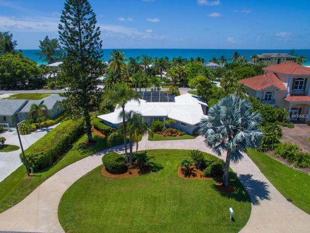 6449 Gulf Of Mexico Drive, Longboat Key, FL 34228 (MLS #A4192140) :: The Lockhart Team