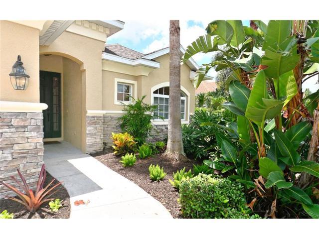 6206 Warbler Lane, Lakewood Ranch, FL 34202 (MLS #A4192187) :: KELLER WILLIAMS CLASSIC VI