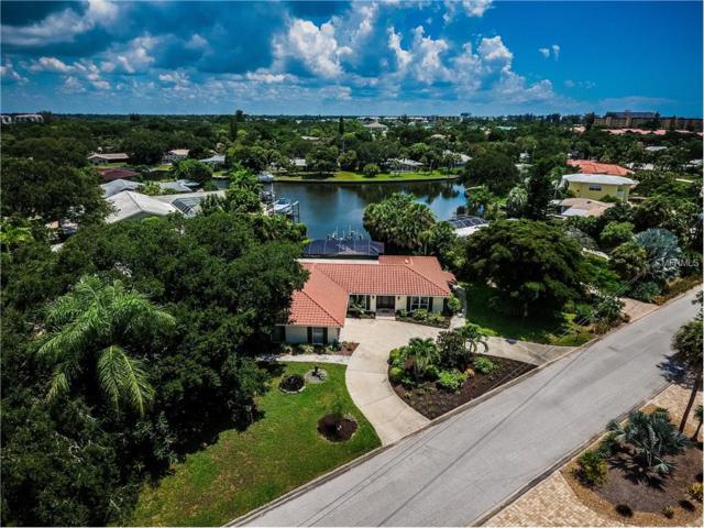 5507 Contento Drive, Sarasota, FL 34242 (MLS #A4194405) :: TeamWorks WorldWide
