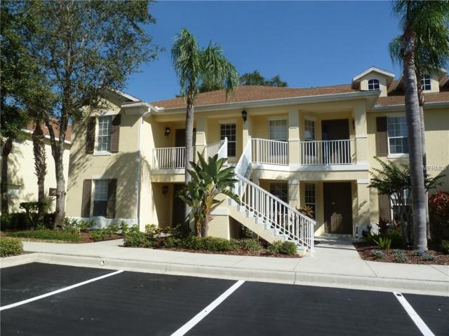 5621 Key Largo Court #5126, Bradenton, FL 34203 (MLS #A4195196) :: Medway Realty