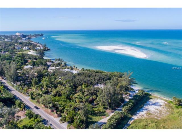 4173 Shell Road, Sarasota, FL 34242 (MLS #A4195720) :: Medway Realty