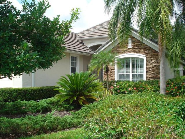 7908 Suntree Glen, Lakewood Ranch, FL 34202 (MLS #A4195919) :: Medway Realty