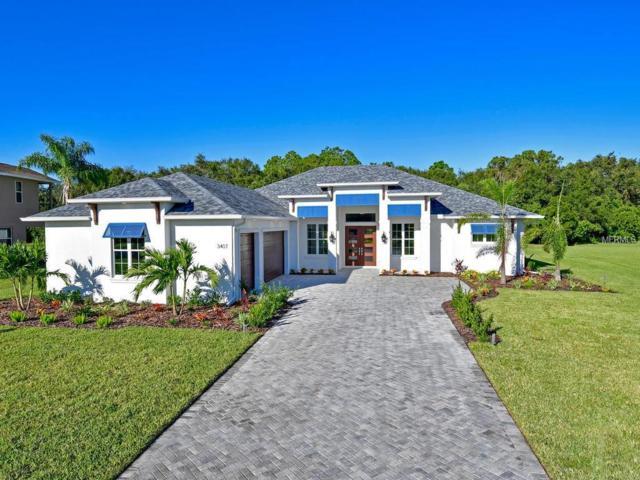 3407 155TH Avenue E, Parrish, FL 34219 (MLS #A4196213) :: TeamWorks WorldWide