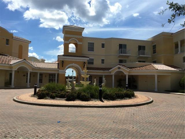 14021 N Bellagio Way N #204, Osprey, FL 34229 (MLS #A4196331) :: Lovitch Realty Group, LLC