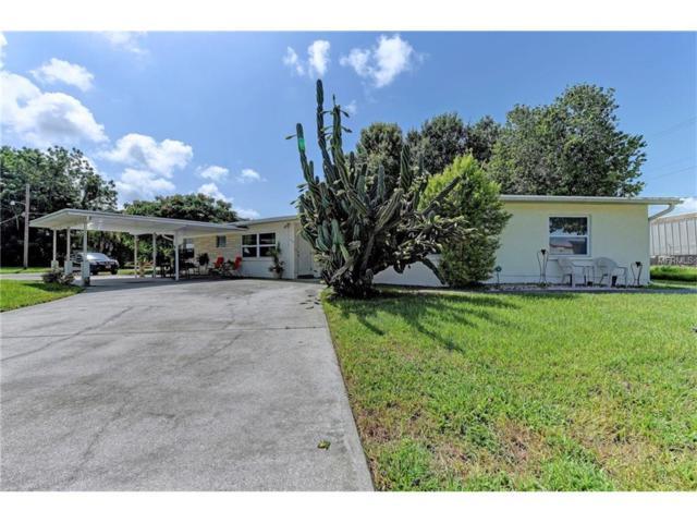 204 Citrus Avenue, Nokomis, FL 34275 (MLS #A4196336) :: Medway Realty