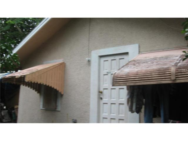 823 N Lockwood Ridge Road, Sarasota, FL 34237 (MLS #A4197435) :: Griffin Group