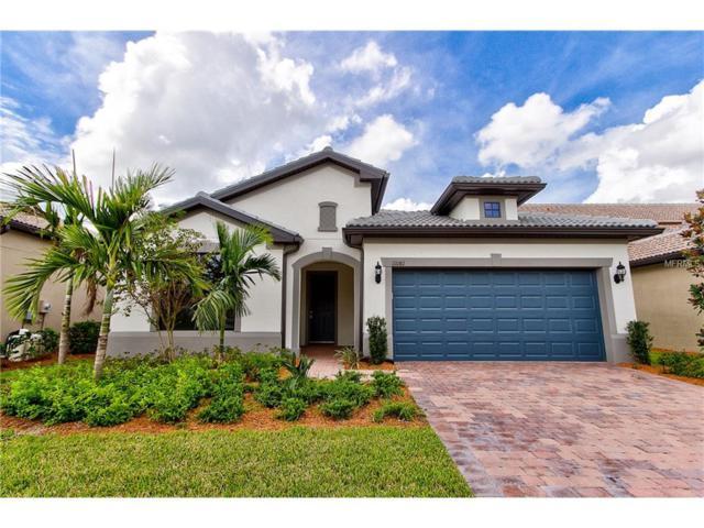 11081 Sandhill Preserve Drive, Sarasota, FL 34238 (MLS #A4197640) :: TeamWorks WorldWide