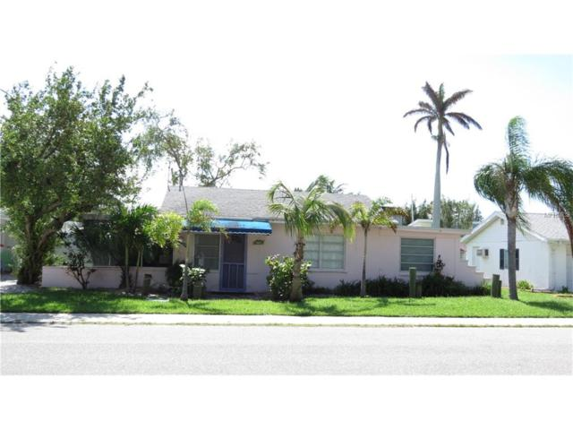 715 N Bay Boulevard, Anna Maria, FL 34216 (MLS #A4197664) :: TeamWorks WorldWide