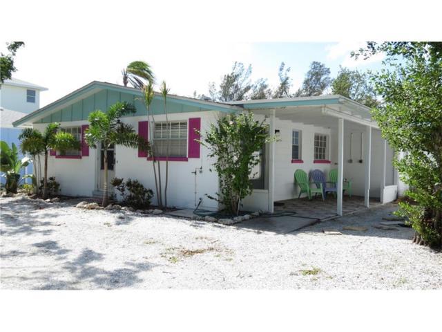 711 N Bay Boulevard A, Anna Maria, FL 34216 (MLS #A4197699) :: TeamWorks WorldWide