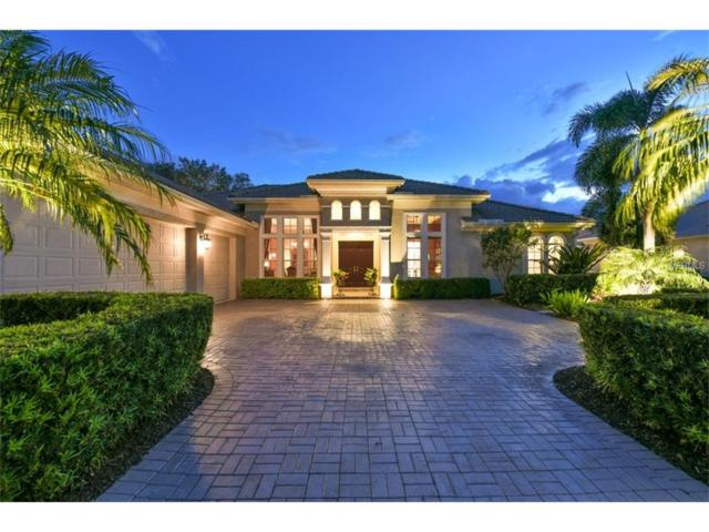 8986 Rocky Lake Court, Sarasota, FL 34238 (MLS #A4197714) :: Medway Realty