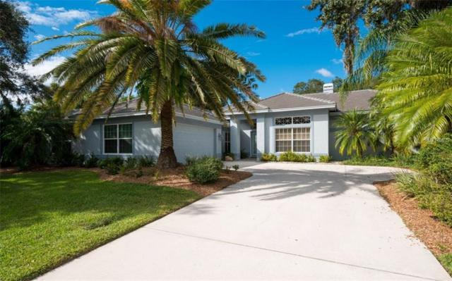 2686 Dick Wilson Drive, Sarasota, FL 34240 (MLS #A4197814) :: Medway Realty