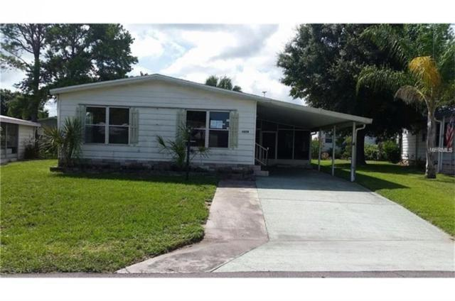 6028 Grand Oaks Drive SE, Winter Haven, FL 33884 (MLS #A4197874) :: The Duncan Duo Team