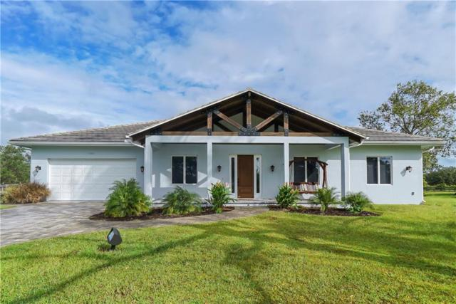 6389 Singletree Trail, Sarasota, FL 34241 (MLS #A4198122) :: Mark and Joni Coulter | Better Homes and Gardens