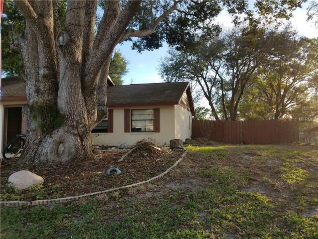 5186 Indian Mound Street, Sarasota, FL 34232 (MLS #A4198616) :: The Duncan Duo Team