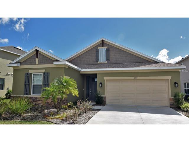 5737 Liatris Circle, Sarasota, FL 34238 (MLS #A4198646) :: TeamWorks WorldWide