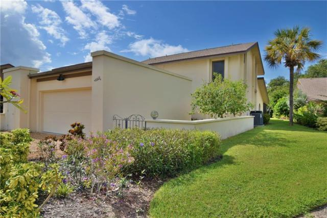 4409 La Jolla Drive, Bradenton, FL 34210 (MLS #A4198692) :: Medway Realty