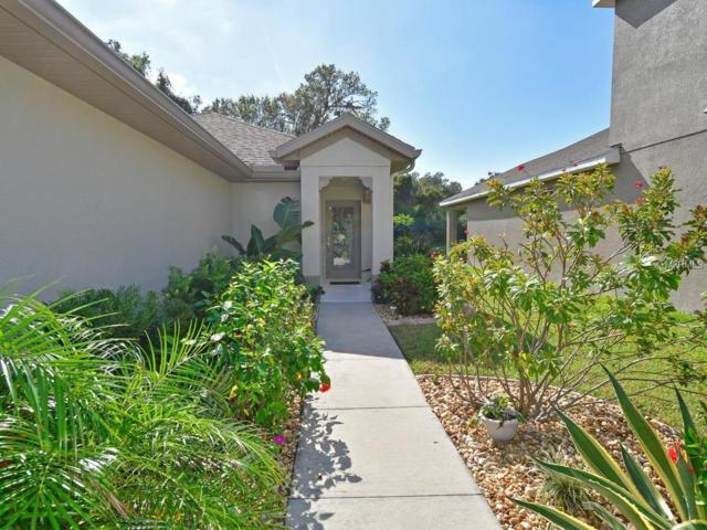 5815 Oak Mill Terrace, Palmetto, FL 34221 (MLS #A4198923) :: TeamWorks WorldWide