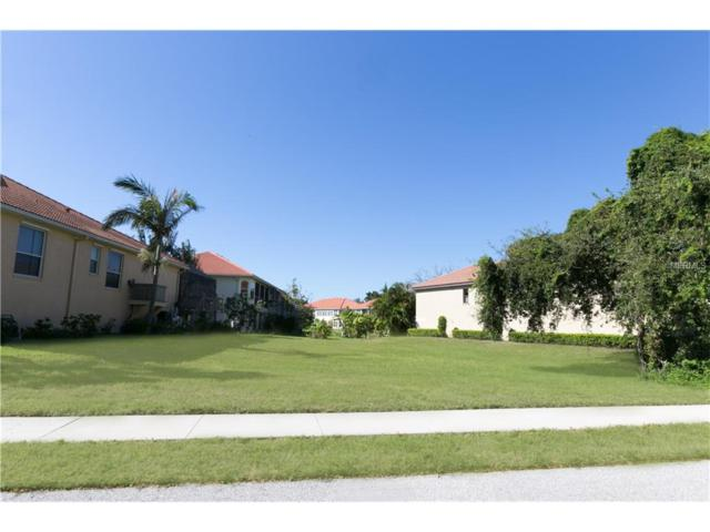 12610 Safe Harbour Drive, Cortez, FL 34215 (MLS #A4200118) :: The Duncan Duo Team