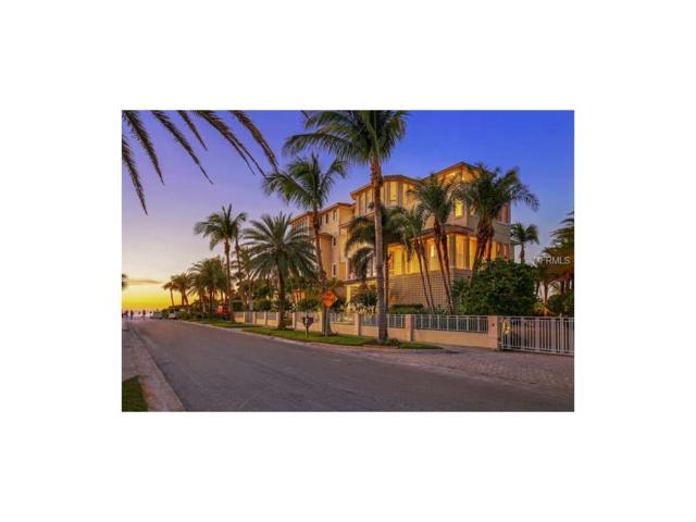 67 Avenida Messina B, Sarasota, FL 34242 (MLS #A4200931) :: The Duncan Duo Team